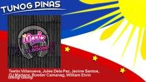 Teetin Villanueva, Jules Dela Paz, Janine Santos, OJ Mariano, Roeder Camanag, Will - Gising! Gising!