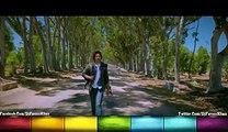 Khamoshiyan Uncensored Video Song 720p Feat. Arijit Singh Watch
