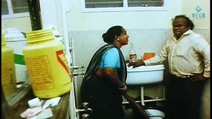 Senthil Goundamani Comedy Collection : Best Comedy Scenes of Kollywood