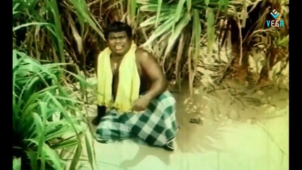 Senthil Back to Back Comedy Collection : Best Comedy Scenes of Kollywood