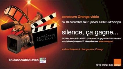 OrangeCoteDivoireConcours