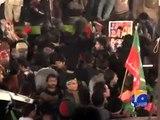 Geo News Headlines ( 16 December 2014 ), ARY News Headlines (16-12-2014), Samaa News Collection