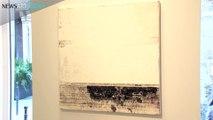 Galerie Linz - Ken Denning - Christiane Linz Jean-Yves Mesguich