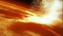 Voyage Aux Origines de la Terre (1-2) Planète en fusion