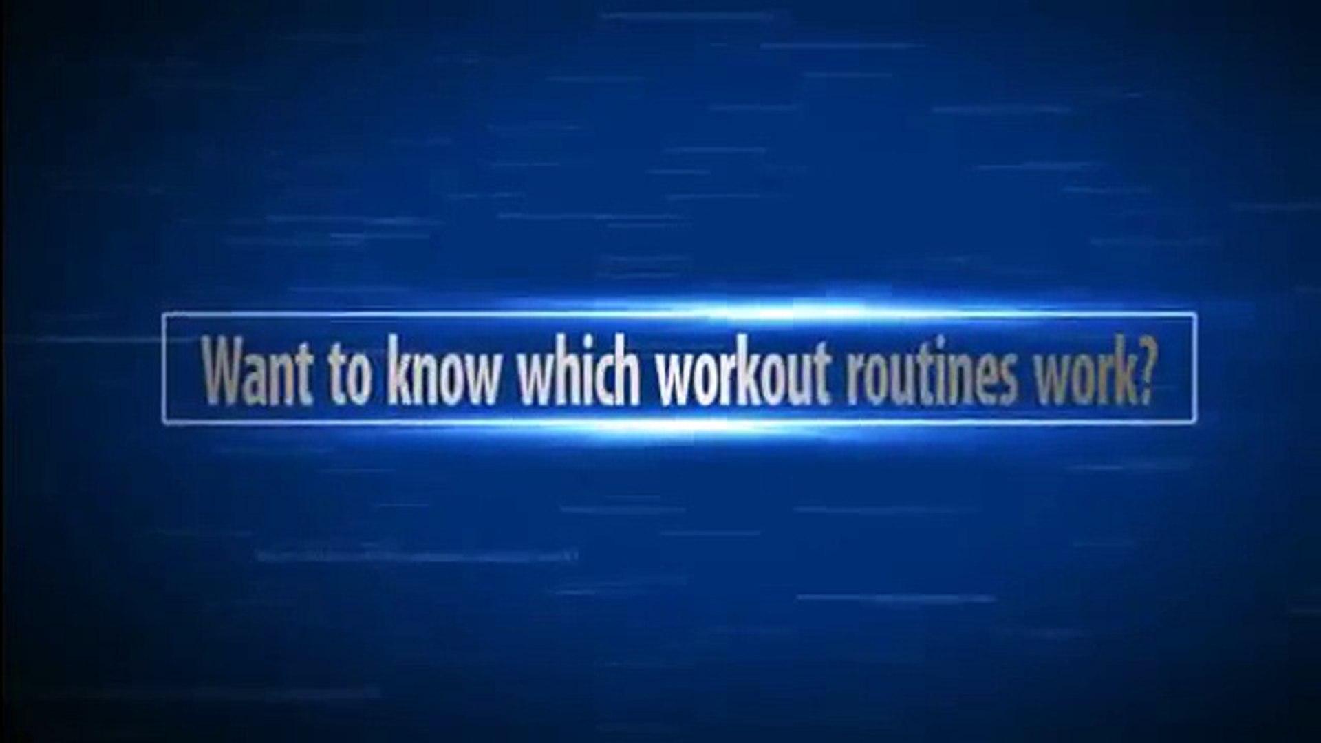 Bodybuilding Diet Plan For Men Bulking