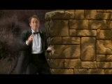Trailer (extraits bande démo) René-Alban Fleury