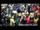 Grand Prix de France motos 1983 500 cc 1ere partie
