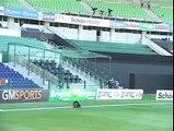 Pakistani Team Shocked Over Peshawar Incident