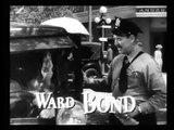 Pour un Noël hollywoodien: La vie est belle de Frank Capra, 1946