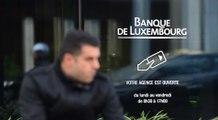 """Souvenirs de reportage : """"Sur le Luxleaks et le offshore Leaks, j'avais accès à des données cachées"""""""