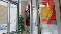 Art et Fenêtres, fenêtres et fermetures à Chatou.