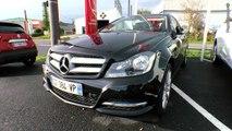 Achat vente de voitures d'occasion Auto Center à Plougastel Daoulas
