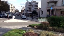 Poissy OR et ARGENT - 5 avenue des Ursulines, derrière le McDo dans les Yvelines (78)