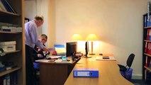 Gilles Paul et Associés – Experts comptables à Boulogne-Billancourt.