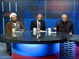 Aaj ka Such 16-12-2014 On Such TV