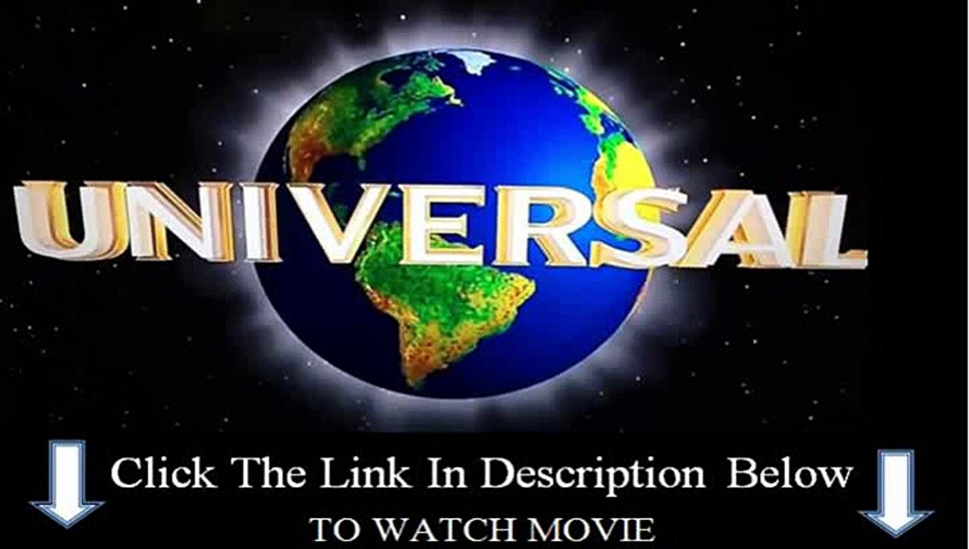 National Lampoon S Christmas Vacation 1989 Full Movie Video Dailymotion