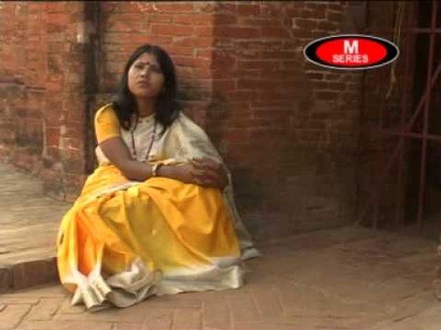 Bangla Lokgeeti   Ami Aar Jabo Na Shyam   Bengali Folk Songs 2014