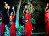 Bengali Bhakti Geet | Naam Jape Jag Sara | Bangla Bhakti Gaan | Krishna Music