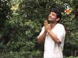 New Sri Krishna Bhakti Geet | Din Je Kaate Na Prabhu | Radha Krishna Song | Krishna Music