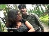 Bengali Romantic Song   O Shali Tui J Lovely   Bengali Modern Song