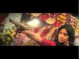 Action Bengali Movie 2014 | Trailer | Om | Nusrat