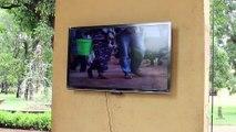 GDA MALI sa s'engage pour booter Ebola hors du Mali