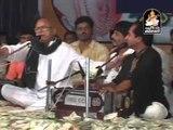 Gujarati Dayro    Praful Dave N Bhikhudan Gadhavi 3
