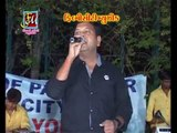 "New Hindi Shayari | Gujarati Jokes | Hindi Songs | ""Ek Sham Aapke Naam"" Album"