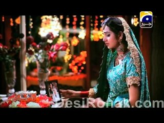 Meri Maa - Episode 205 - December 16, 2014 - Part 1