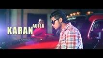 "Latest Punjabi Songs 2014 ""Cell Phone"" | Mac Benipal Ft. Karan Aujla | New Punjabi Songs 2014"