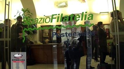 Poste Italiane, ecco il nuovo piano strategico a 5 anni: puntare su persone, crescita e innovazione