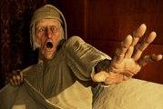 Bande-annonce : Le drôle de Noel de Scrooge VF (2)