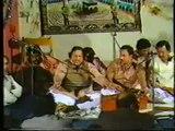 Main Bandi Te Bardi O Yaar Tain Dilbar Di O Yaar - Kalam Khawaja Ghulam Farid (R.A) - Nusrat Fateh Ali Khan Qawwal