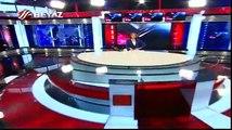 Beyaz Tv Ana Haber 16.12.2014