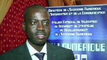 Mali Numérique 2020 est une stratégie de développement de l'économie numérique au Mali