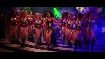 Ho Gayi Tun Full HD Song Players  Abhishek Bachchan  Bipasha Basu