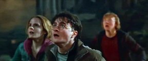 _Harry Potter and the Deathly Hallows - Part 2__ Biggest Opening