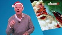 « Le jour où...» : le Père Noël a été inventé
