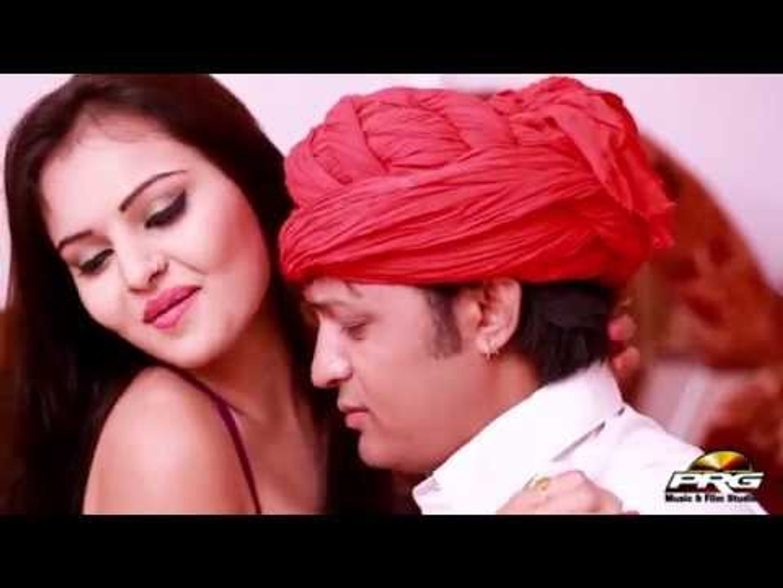 Rajasthani Hot Sexy Song 2014 | Badi Sexy Hai Badi Mastani | Full HD 1080p Video