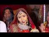Aarti Laxmi Ji Ki | Om Jai Laxmi Mata | Hindi Devotional Aarti | Laxmi Mata | Full HD 1080p