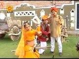 Rajasthani New Lokgeet Song | Mahra Ramlal Re | Marwadi FULL Video Song