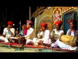 Dhire Chal Je Balihari Marwadi Video Rajasthani Hits 3013