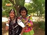 Shaukin Banna -  Banna Mehandi Rasani