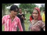 Rajasthani Local Dance Song | Sun Sun Ye Kamli | Marwadi Desi Video Songs By Dilber Hussain