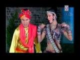 Balma Ke Sang Bada Main | Rajasthani Lokgeet | Desi Songs | Rajasthani Songs