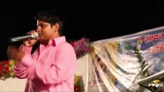 tel bharade hero honda main mp3 song