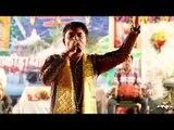 """Mere Nath Bherudev Aaja"" | Hindi Live Bhajan 2014 | Full HD Video | Bheruji New Bhajan"
