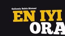 RESTBET BAHİS - CANLI BAHİS - ONLİNE GAMİNG