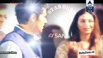 Stardust Awards Ka Red Carpet!! - Stardust Awards 2014 - 17th Dec 2014
