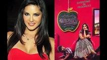 Hot DK   Sunny Leone Hot Kannada Movie BY hot videos muskan 5K